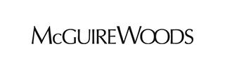 McGuireWoods logo